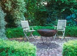 13 small garden ideas the landscape design on a little space