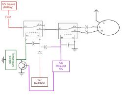 3 speed fan control switch auto electrical fan controller