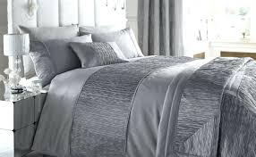 Charcoal Grey Comforter Set Dark Grey Bedding Comforter Dark Grey Comforters Suggestions Gray