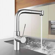 kwc ono kitchen faucet kwc ono kitchen mixer pull out spray kwc jetclean