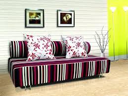 Sofa Sleeper Sheets Sofa Bed Sheets Maroon Stripe Patterned Sofa Bed Sheets Size