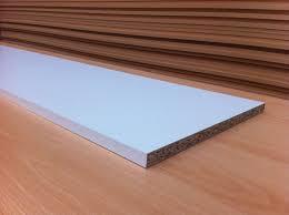 Laminated Floor Boards Sheet Material Plywood Sheets Wooden Chipboard Mdf U0026 Melamine