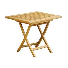 Wooden Table Plans Home Design Glamorous Wood Folding Tables Best Small Outdoor