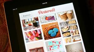Pin Boards Bing Adds Pinterest Pinboards To Image Search Results Sprout Social