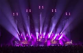 guitar center stage lights stage lighting for dummies democraciaejustica