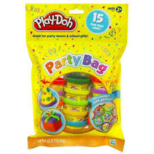 amazon black friday plays 177 best play doh images on pinterest play doh christmas gifts