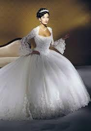 Princess Wedding Dresses Princess Wedding Dress Images Inofashionstyle Com