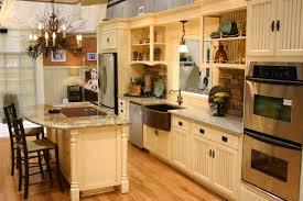 kitchen cabinets buffalo ny kitchen cabinets liquidators remodel buffalo ny clearance inside