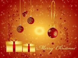 1600 series 20 christmas theme 53446 christmas festive
