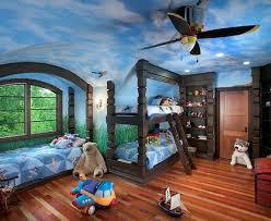 Kids Ceiling Fans Every Ceiling Fans - Kids room ceiling fan