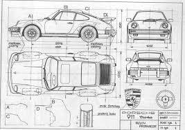 porsche museum plan plan 01 jpg 1912 1354 aswin pinterest porsche 911 cars