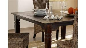Esszimmertisch Calpe Tisch Quadratisch 140 X 140 Bestseller Shop Für Möbel Und