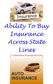 getting car insurance before ing car first time catastrophic health insurance in new york can i a used car without insurance life
