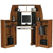 Corner Computer Tower Desk Corner Tower Desk Enchanting Mini Corner Desk For Computer Mini
