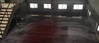 best ways to cleaning ceramic tile floors restore floor