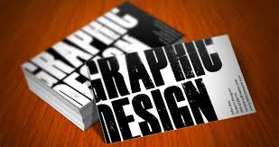 Design A Business Card Free Designing Your Own Business Cards Archives East Side Printing