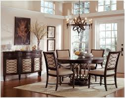 dining room traditional brass dining room chandeliers good