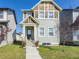 calgary skyview ranch homes for sale calgary real estate in ne
