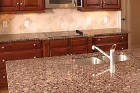countertops affordable cabinet refacing nu look kitchens