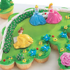 disney birthday cake ideas birthday cake cake design and cookies