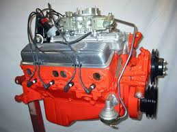 chevy camaro 302 the dz 302 engine available in the 1st z28 only badass