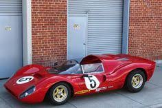 scalextric 330 p4 1967 330 p4 replica by norwood 330 p3 p4 66 67