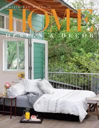 home design furniture home design decor san antonio june july 2017 by trisha