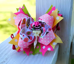 hair bow center 8648 best hair bows images on hairbows crowns and