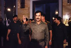 saddam hussein videos at abc news video archive at abcnews com