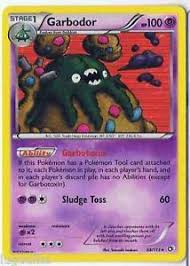 7 best already have images on pinterest pokemon tcg cards