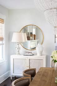 Home Design Experts Haddonfield Project U2014 Studio Mcgee