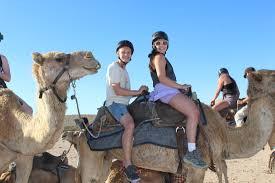Arizona is it safe to travel to israel images Birthright israel arizona state university jpg