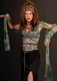 Medusa Halloween Costumes Ladies Medusa Halloween Costume Ladies Medusa Halloween Costume