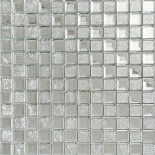 mirror tiles for bathroom walls silver mirror glass tile crystal tile square wall backsplashes tiles