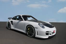 porsche 911 carrera gts spoiler mansory porsche 911 997 carrera turbo aerodynamics