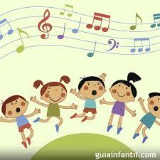 imagenes q inicien con la letra u veo veo canciones infantiles