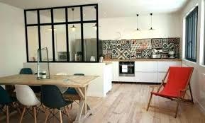 ilot central cuisine prix ilot cuisine ikea pixelsandcolour com