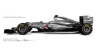 mclaren f1 drawing 2016 fantasy liveries topic page 8 f1technical net