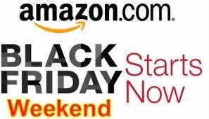 amazon black friday deals 2017 wii u amazon black friday video game deals weekend update best live