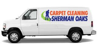 Upholstery Sherman Oaks Carpet Cleaning Sherman Oaks Ca Rug Cleaning
