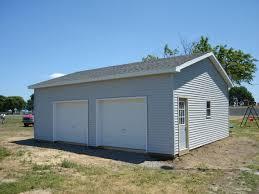 shed roof home plans shed roof home plans inspirational garage 3 bedroom pole barn