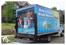 margarita machine rentals margarita machines fort worth dallas southlake keller frozen