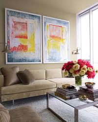welcome inside the breathtaking homes of martha and two of mslo u0027s