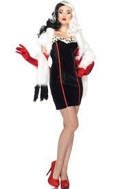 Dalmatian Puppy Halloween Costume 145 Halloween Costumes Images Halloween Ideas