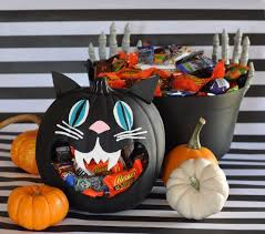 candy apple ideas for halloween diy halloween candy bowl tutorial u0026 candy apples make life lovely