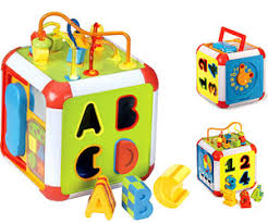 8 toys for development in 18 month olds new center