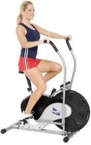 lifemax dual action fan bike lifemax dual action fan bike indoor cycling bike workout home gym