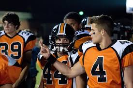 underdogs the film official charlie and max carver fanblog