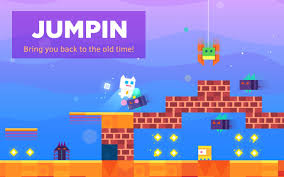 super phantom cat android apps on google play