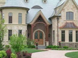 luxury home builders be inspired vintage luxury homes